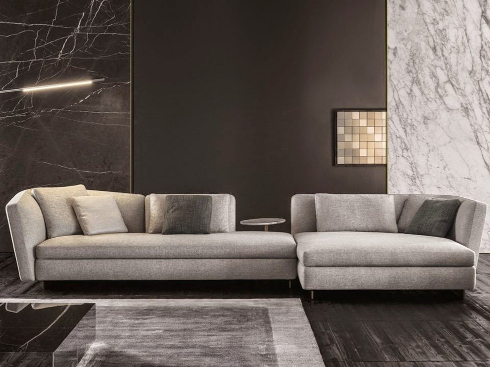 Milan Furniture Fair 2015 Living Room Furniture Ideas To
