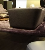 Milan Furniture Fair 2015: living room furniture ideas to have in mind milan furniture fair 2015 Milan Furniture Fair 2015: living room furniture ideas to have in mind Milan Furniture Fair 2015 5 living room furniture ideas to have in mind Minotti interiors at iSaloni 2015 5 150x165