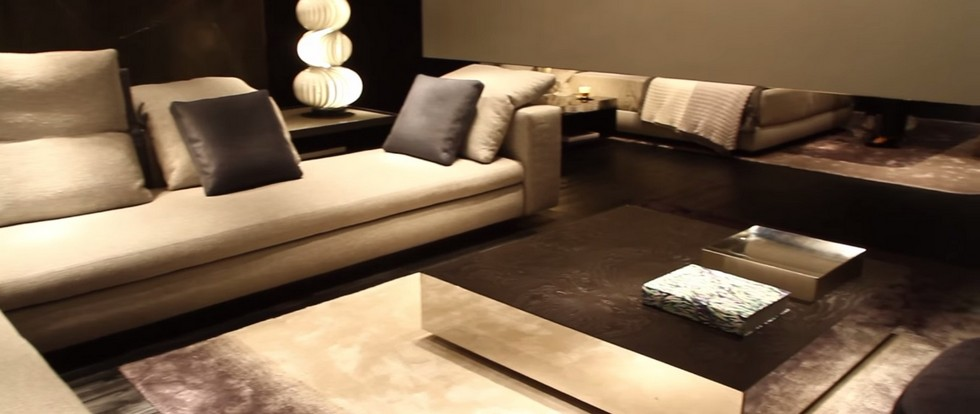 Milan Furniture Fair 2015 5 living room furniture ideas to have in mind-Minotti interiors at iSaloni 2015 (7)