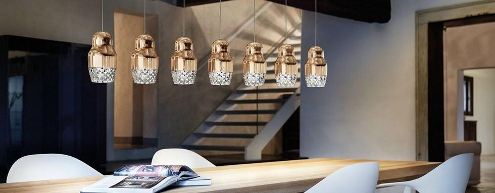 Milan Furniture Fair 2015 contemporary lighting trends to remember-AxoLight at Euroluce 2015 (6)