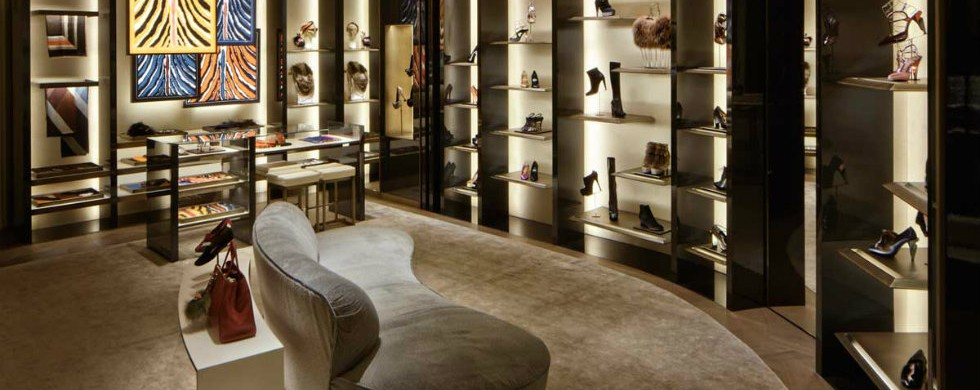 Milan city guide: magic behind FENDI store at Via Montenapoleone Milan city guide: magic behind FENDI store at Via Montenapoleone Milan city guide: magic behind FENDI store at Via Montenapoleone Milan city guide magic behind FENDI store at Via Montenapoleone 1 980x390