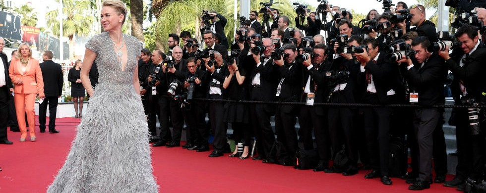 The most glamorous Cannes 2015 Red Carpet dresses