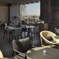 Milan City Guide: Enjoy your summer at Piazza della Reppublica rooftop bar Milan City Guide: Enjoy your summer at Piazza della Reppublica rooftop bar Milan City Guide Enjoy your summer at Piazza della Reppublica rooftop bar 3 120x120