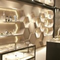 Milan Design Boutiques: Christofle reopens at Corso Venezia Milan Design Boutiques: Christofle reopens at Corso Venezia Milan Design Boutiques Christofle reopens at Corso Venezia 2 120x120