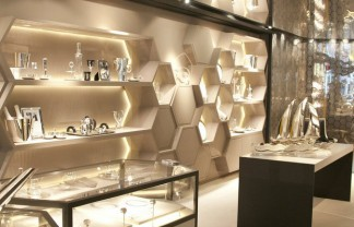 Milan Design Boutiques: Christofle reopens at Corso Venezia Milan Design Boutiques: Christofle reopens at Corso Venezia Milan Design Boutiques: Christofle reopens at Corso Venezia Milan Design Boutiques Christofle reopens at Corso Venezia 2 324x208