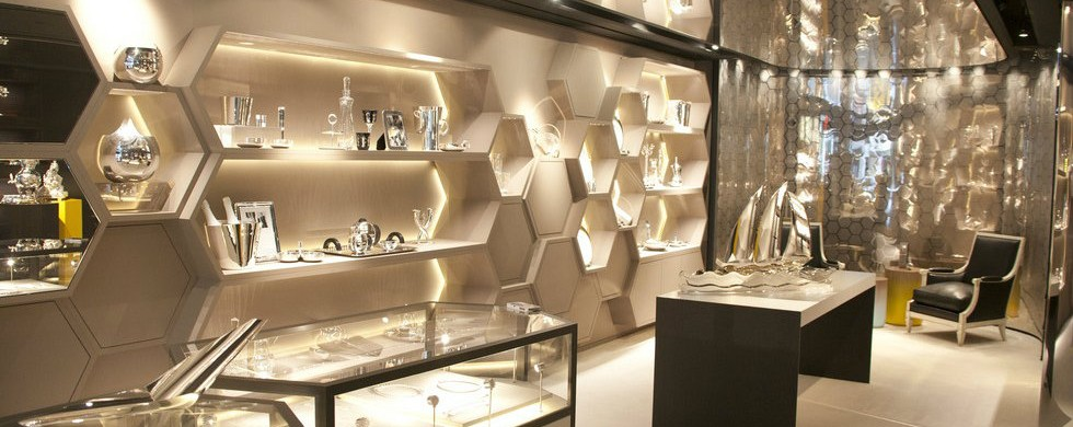 Milan Design Boutiques: Christofle reopens at Corso Venezia Milan Design Boutiques: Christofle reopens at Corso Venezia Milan Design Boutiques: Christofle reopens at Corso Venezia Milan Design Boutiques Christofle reopens at Corso Venezia 2 980x390