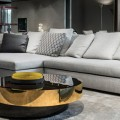 milan furniture design news Milan furniture design news: Introducing New Minotti 2015 collection Milan furniture design news Introducing New Minotti 2015 collection 29 120x120