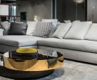 Milan furniture design news: Introducing New Minotti 2015 collection