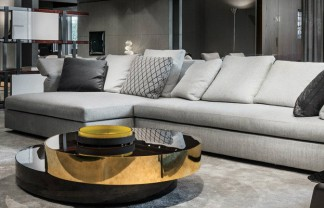 Milan furniture design news: Introducing New Minotti 2015 collection milan furniture design news Milan furniture design news: Introducing New Minotti 2015 collection Milan furniture design news Introducing New Minotti 2015 collection 29 324x208