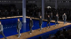 Milan men's fashion week 2015 Things to do 24 hours before
