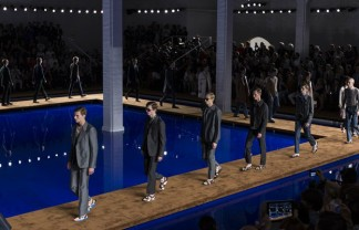 Milan men's fashion week 2015: Things to do 24 hours before Milan men's fashion week 2015: Things to do 24 hours before Milan men's fashion week 2015: Things to do 24 hours before Milan mens fashion week 2015 Things to do 24 hours before 324x208