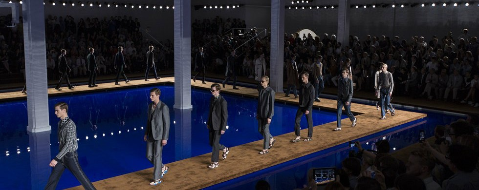 Milan men's fashion week 2015: Things to do 24 hours before