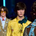 Milan menswear spring summer 2016 fashion week - Day three highlights Milan menswear spring summer 2016 fashion week – Day three highlights Milan menswear spring summer 2016 fashion week Day three highlights 120x120