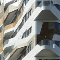 Zaha Hadid and Daniel Libeskind develop new Milan Luxury Residences Zaha Hadid and Daniel Libeskind develop new Milan Luxury Residences Zaha Hadid and Daniel Libeskind develop new Milan Luxury Residences 2 120x120