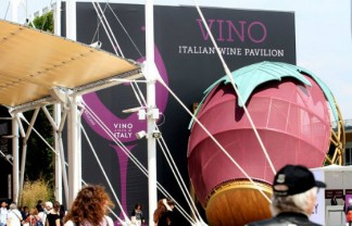 Expo Milan 2015: A Guide to the must-see exhibits & attractions Expo Milan 2015: A Guide to the must-see exhibits & attractions Expo Milan 2015: A Guide to the must-see exhibits & attractions Expo Milan 2015 A Guide to the must see exhibits attractions 7 324x208