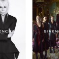Famous Fashion Designers: Donatella Versace, is the new face of Givenchy! Famous Fashion Designers: Donatella Versace, is the new face of Givenchy! Famous Fashion Designers Donatella Versace is the new face of Givenchy  120x120
