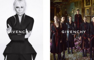 Famous Fashion Designers: Donatella Versace, is the new face of Givenchy! Famous Fashion Designers: Donatella Versace, is the new face of Givenchy! Famous Fashion Designers: Donatella Versace, is the new face of Givenchy! Famous Fashion Designers Donatella Versace is the new face of Givenchy  324x208