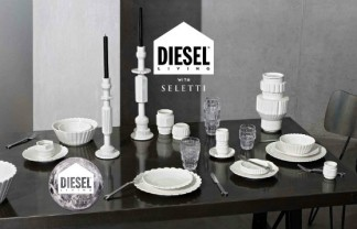 Italian Design Brands: Seletti preview at Maison Objet Paris 2015