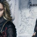 Italian Fashion: Sasha Pivovarova fairy tale in Alberta Ferretti Fall-Winter 2015 ads Italian Fashion: Sasha Pivovarova fairy tale in Alberta Ferretti Fall-Winter 2015 ads Italian Fashion Sasha Pivovarova fairy tale in Alberta Ferretti Fall Winter 2015 ads Alberta Ferretti 2015 Fall Winter Ad Campaign01 3 120x120