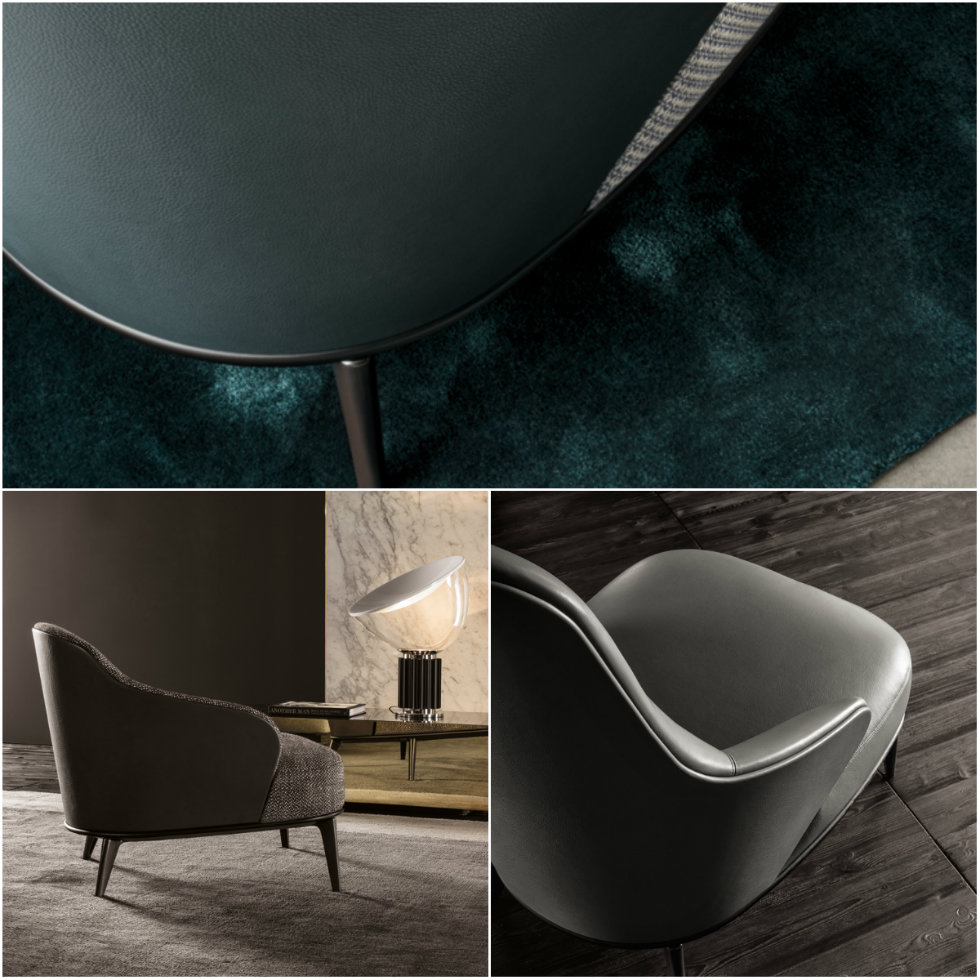 Best italian furniture cristinap with best italian for Best affordable furniture brands