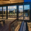 Park Associati invites you to have a seat at this bird-view rooftop Milan Restaurant Park Associati invites you to have a seat at this bird-view rooftop Milan Restaurant Park Associati invites you to have a seat at this bird view rooftop Milan Restaurant 3 120x120