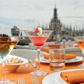 Things to do in Milan: Top 10 best aperitivo spots for this Summer Things to do in Milan: Top 10 best aperitivo spots for this Summer Things to do in Milan Top 10 best aperitivo spots for this Summer 120x120