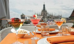 Things to do in Milan: Top 10 best aperitivo spots for this Summer Things to do in Milan: Top 10 best aperitivo spots for this Summer Things to do in Milan: Top 10 best aperitivo spots for this Summer Things to do in Milan Top 10 best aperitivo spots for this Summer 238x143