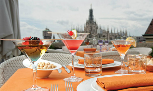 Things to do in Milan: Top 10 best aperitivo spots for this Summer Things to do in Milan: Top 10 best aperitivo spots for this Summer Things to do in Milan: Top 10 best aperitivo spots for this Summer Things to do in Milan Top 10 best aperitivo spots for this Summer