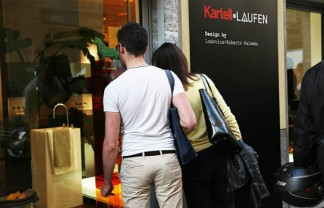Things to do in Milan: Visit the first KARTELL by LAUFEN store at Brera Design District Things to do in Milan: Visit the first KARTELL by LAUFEN store at Brera Design District Things to do in Milan: Visit the first KARTELL by LAUFEN store at Brera Design District Things to do in Milan Visit the first KARTELL by LAUFEN store at Brera Design District 2 324x208