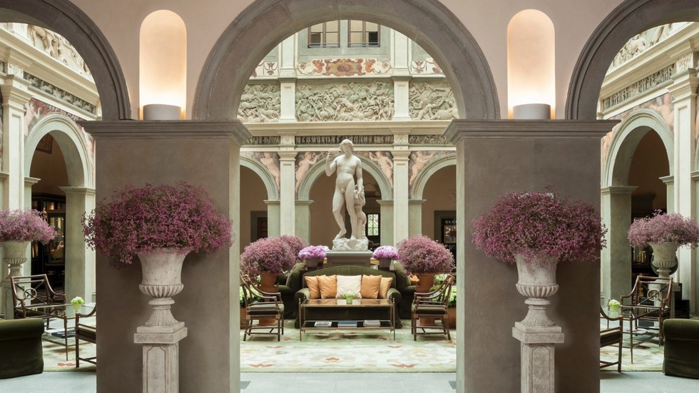 Top 25 things to see and do in Milan in 72 hours-Milan Four Seasons Hotel Top 25 things to see and do in Milan in 72 hours Top 25 things to see and do in Milan in 72 hours Top 25 things to see and do in Milan in 72 hours Milan Four Seasons Hotel