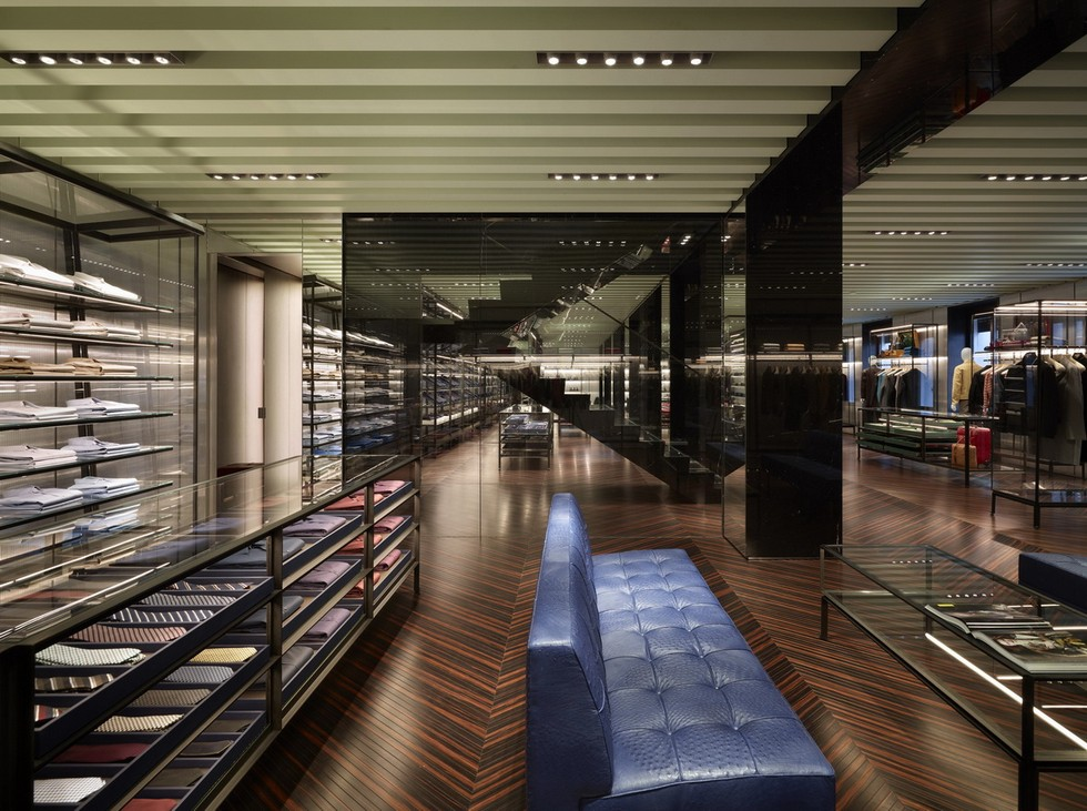 Top 25 things to see and do in Milan in 72 hours-Prada-Monte-Napoleone-Store for men Top 25 things to see and do in Milan in 72 hours Top 25 things to see and do in Milan in 72 hours Top 25 things to see and do in Milan in 72 hours Prada Monte Napoleone Store for men