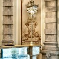 What to do in Milan:  Visit the world best Milan hotels interiors What to do in Milan:  Visit the world best Milan hotels interiors What to do in Milan Visit the world best Milan hotels interiors 120x120