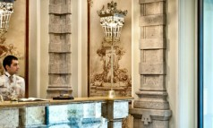 What to do in Milan:  Visit the world best Milan hotels interiors What to do in Milan:  Visit the world best Milan hotels interiors What to do in Milan:  Visit the world best Milan hotels interiors What to do in Milan Visit the world best Milan hotels interiors 238x143
