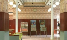 What to see in Milan: Wes Anderson designed a Milan coffee shop What to see in Milan: Wes Anderson designed a Milan coffee shop What to see in Milan: Wes Anderson designed a Milan coffee shop What to see in Milan Wes Anderson designed a Milan coffee shop 1 238x143