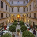 Mandarin Oriental Milan opening: the new Milan Luxury Hotel Mandarin Oriental Milan opening: the new Milan Luxury Hotel Mandarin Oriental Milan opening the new Milan Luxury Hotel 4 120x120