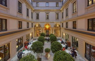 Mandarin Oriental Milan opening: the new Milan Luxury Hotel Mandarin Oriental Milan opening: the new Milan Luxury Hotel Mandarin Oriental Milan opening: the new Milan Luxury Hotel Mandarin Oriental Milan opening the new Milan Luxury Hotel 4 324x208