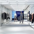 Milan Fashion Boutiques: KENZO at Via Manzoni Milan Fashion Boutiques: KENZO at Via Manzoni Milan Fashion Boutiques KENZO at Via Manzoni kenzo milan store revamped 2 120x120