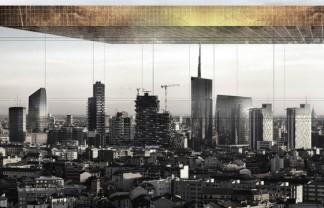 Milan Modern Architecture: Adrian Labaut changes Milan architectural landscapes