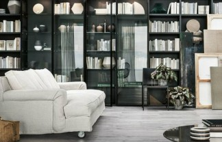 Italian furniture brands LEMA, 20 years of exceptional design (1)