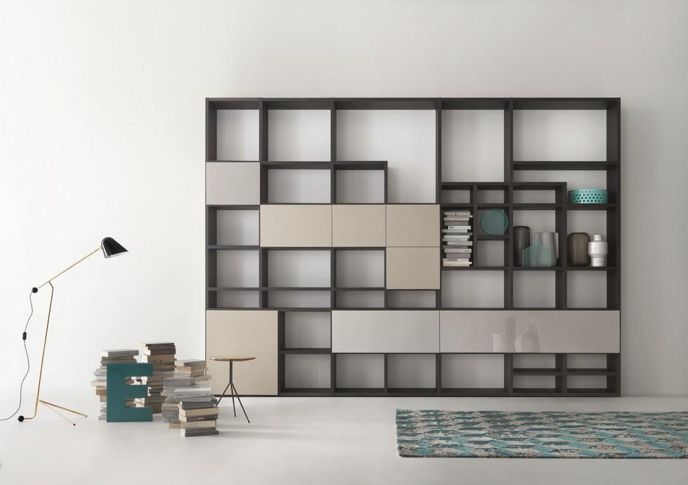 Italian Furniture Brands LEMA, 20 Years Of Exceptional Design Italian  Furniture Brands: LEMA,