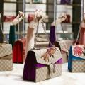 Milan Fashion Boutiques: Gucci unveils new store concept Milan Fashion Boutiques: Gucci unveils new store concept Milan Fashion Boutiques Gucci unveils new store concept 3 120x120