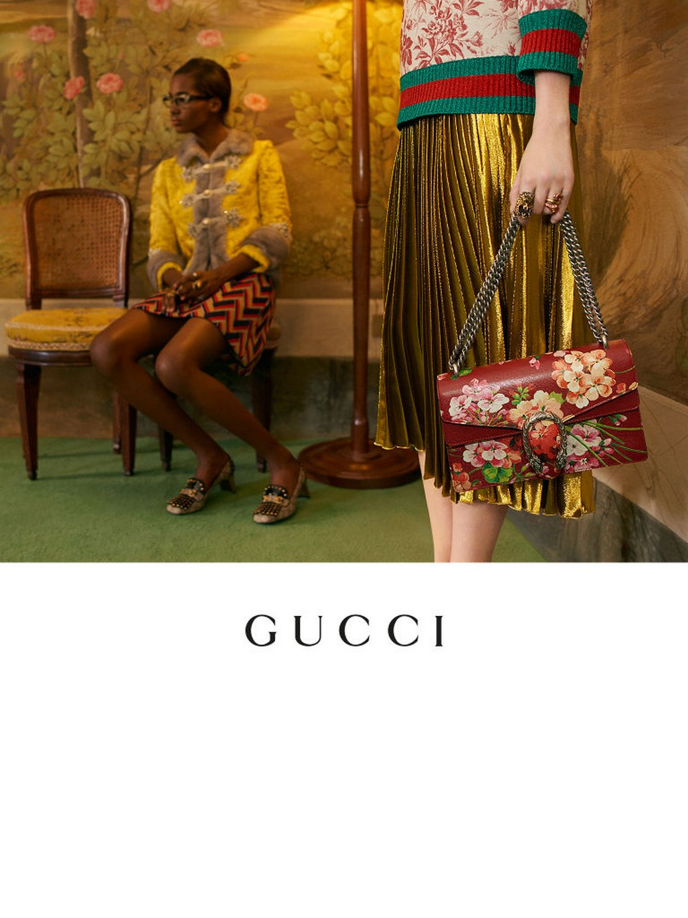 Milan Fashion Boutiques Gucci unveils new store concept (5) Milan Fashion Boutiques: Gucci unveils new store concept Milan Fashion Boutiques: Gucci unveils new store concept Milan Fashion Boutiques Gucci unveils new store concept 5