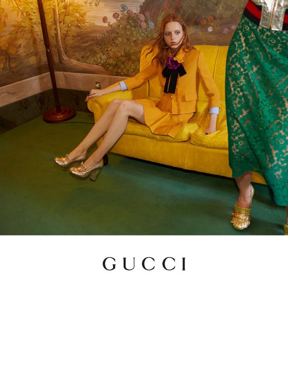 Milan Fashion Boutiques Gucci unveils new store concept (7) Milan Fashion Boutiques: Gucci unveils new store concept Milan Fashion Boutiques: Gucci unveils new store concept Milan Fashion Boutiques Gucci unveils new store concept 7