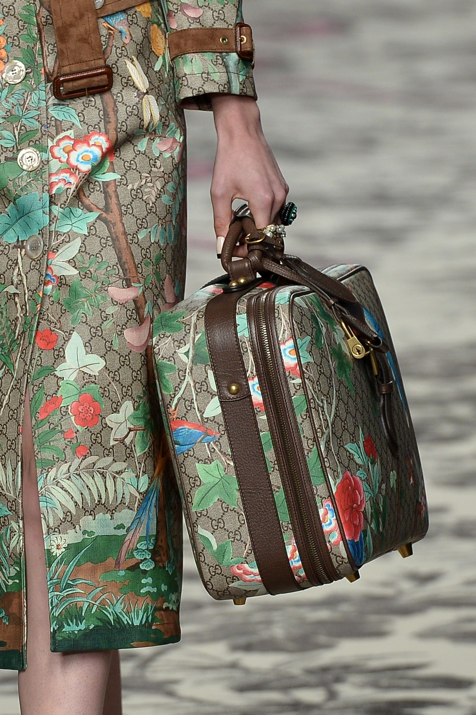 Milan-Fashion-Week-2016-News-Inspirations-behind-Gucci-new-collection