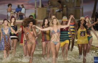 Milan Fashion Week Spring Summer 2016 full schedule