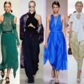 milan fashion trends 2016 Milan Fashion Trends 2016: the biggest Spring Summer inspirations Milan Fashion Trends 2016 What are the biggest Spring Summer inspirations 120x120