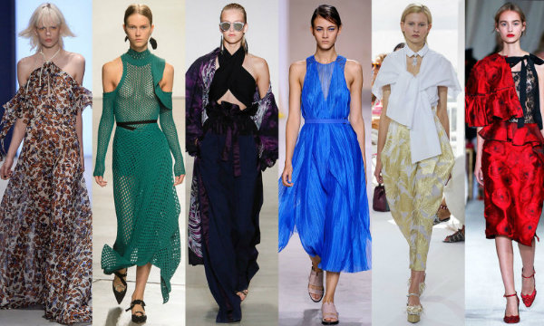 Milan Fashion Trends 2016: the biggest Spring Summer inspirations milan fashion trends 2016 Milan Fashion Trends 2016: the biggest Spring Summer inspirations Milan Fashion Trends 2016 What are the biggest Spring Summer inspirations