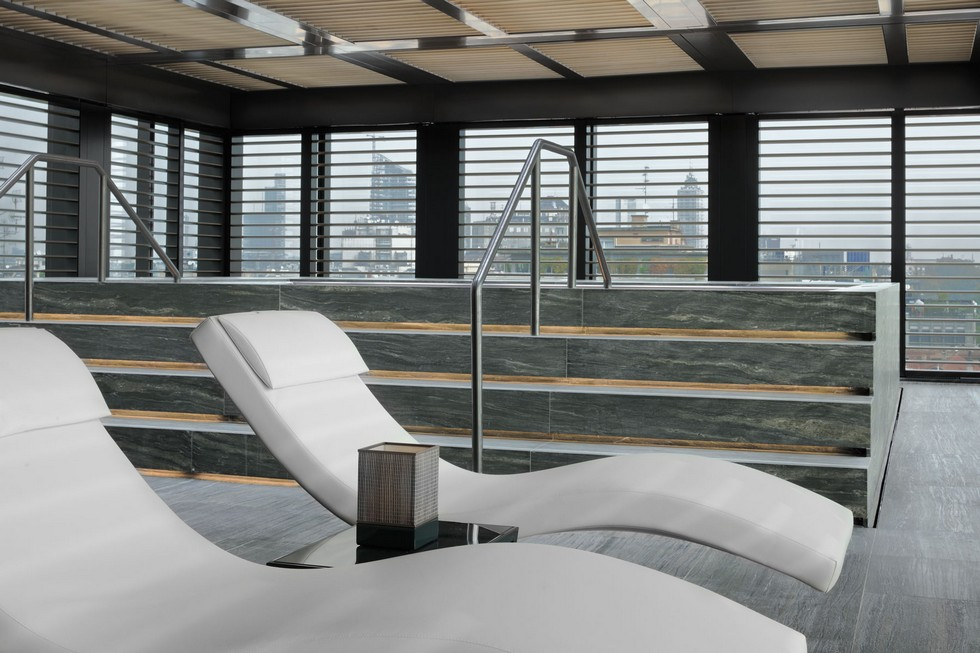 What to do in Milan a visit into Armani Hotel at Via Manzoni What to do in Milan: a visit into Armani Hotel at Via Manzoni What to do in Milan: a visit into Armani Hotel at Via Manzoni What to do in Milan a visit into Armani Hotel at Via Manzoni 13