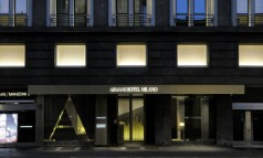 What to do in Milan: a visit into Armani Hotel at Via Manzoni What to do in Milan: a visit into Armani Hotel at Via Manzoni What to do in Milan: a visit into Armani Hotel at Via Manzoni What to do in Milan a visit into Armani Hotel at Via Manzoni 20 238x143
