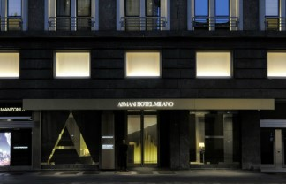What to do in Milan: a visit into Armani Hotel at Via Manzoni What to do in Milan: a visit into Armani Hotel at Via Manzoni What to do in Milan: a visit into Armani Hotel at Via Manzoni What to do in Milan a visit into Armani Hotel at Via Manzoni 20 324x208